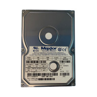 "Dell 0670T 13.6GB 7.2K IDE 3.5"" Drive 91366U4"