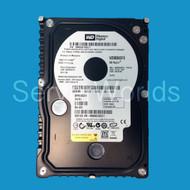 """Dell 0C319 80GB SATA 10K 3GBPS 3.5"""" Raptor Drive WD800ADFS-75SLR2"""