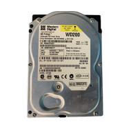 """Dell 0C128 20GB 5.4K IDE 3.5"""" Drive WD200EB-11BHF0"""