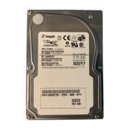 """Dell 0372R 18.2GB 10K FC 40Pin 1.6"""" Drive ST118202FC 9J9004-028"""