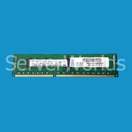 IBM 49Y1423 2GB PC3-10600 ECC RDIMM 47J0144