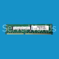 IBM 49Y1423 2GB PC3-10600 ECC RDIMM 47J0144
