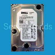 "Dell 0KXM9 750GB SATA 3GBPS 3.5"" Enterprise Drive WD7502ABYS-18W8B0"