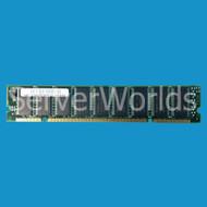 IBM 09P3906 256MB Memory Module