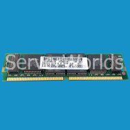 IBM 11H0646 32MB (2 x 16MB) Memory Kit 11H0645