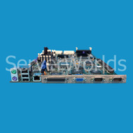 Dell 1E667 Poweredge 2550 System Board
