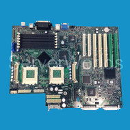 Dell Powervault 750N System Board 1F845