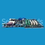 Dell 3J283 Poweredge 500SC System Board DA0SU4MB6F3