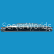 Refurbished HP DL320 G5 1 x DC X3060 2.4GHz  2GB RAM 2 x 72GB 15K