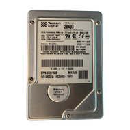 "Dell 1198D 8.4GB 5.4K 3.5"" IDE Drive AC28400-75RT"