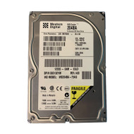 "Dell 130YM 20.4GB 7.2K 3.5"" IDE Drive WD204BA-75AG"