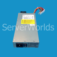 Sun 300-1488 V120 AC Power Supply