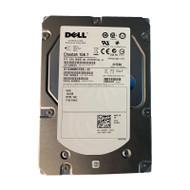 "Dell 1DKVF 146GB SAS 15K 6GBPS 3.5"" Drive 9FL066-048 ST3300657SS-H"