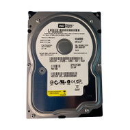 "Dell 1C225 40GB 7.2K IDE 3.5"" Drive WD400BB-75JHC0"