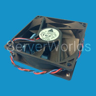 HP 311175-001 Fan TC2120