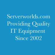 """Dell 1R075 36GB FC 10K 40Pin 4.5"""" Drive ST336607FC 9V4004-023"""