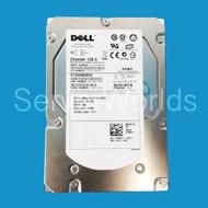 "Dell FM501 450GB SAS 15K 3GBPS 3.5"" Drive 9CL066-050 ST3450856SS"