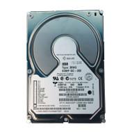 DELL CA06227-B23600DE 36GB U320 15K 80Pin