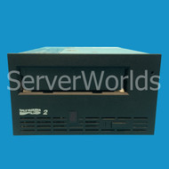 Dell G8264 LTO2 Ultrium 200/400GB Internal Tape Drive 18P9047
