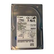 """Dell 2731C 18GB U2 10K 1.6"""" 68PIN Drive ST118202LW 9J9005-021"""