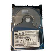 Dell 2G337 36GB U160 10k 68Pin Drive KW36L461