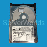 Dell 18GB U160 10K 80Pin Drive 2G339 KW18J461