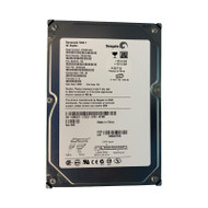 """Dell 2M327 40GB 7.2K 1.5GBPS SATA 3.5"""" Drive 9W2015-133 ST340014AS"""