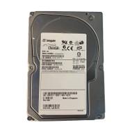 """Dell 2R101 36GB 10K FC 40Pin 3.5"""" Drive ST336607FC 9V4004-059"""