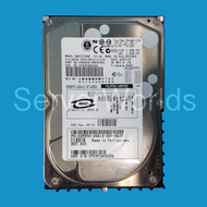 Dell 2R850 73GB U320 10K 68Pin Drive CA06200-B26300DL MAP3735NP