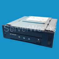 HP 218575-001 35/70GB AIT Internal Tape Drive 216881-004, 216884-B21