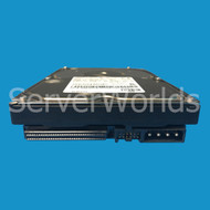 Dell 3627R  18.2GB 7.2K 68Pin Drive 25L2140 DNES-318350