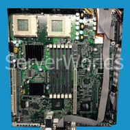 Refurbished HP A46044-607 CC3300 Carrier Grade Server System Board