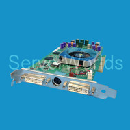 HP NVIDIA Quadro 4 900XGL Video Card A8064A