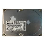 """Dell 4594C 4.5GB 68Pin 3.5"""" Drive  PX04L461"""