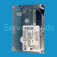 Dell 446PC 9.1GB 7.2K 68Pin Drive XC09L461