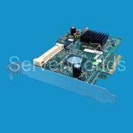 Dell UN939 SAS 5IR Raid Controller UCS-51