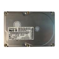 Dell 5104E 4.5GB 68Pin SCSI Drive PX04L461