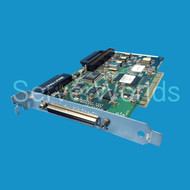 HP SCSI Adapter AHA-2940uw/HP D5025-68001