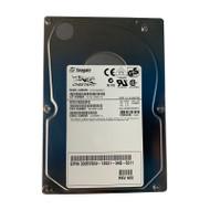 """Dell 5760U 18.2GB FC 10K 40Pin 3.5"""" Drive ST318203FC 9L8004-035"""