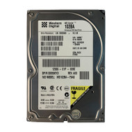 "Dell 596YD 10.2GB 7.2K 3.5"" IDE Drive WD102BA-75AG"
