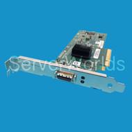 Qlogic 20GB HBA PCIe QLE7240
