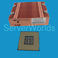 HP DL140 G3 Quad Core X5355 2.66GHz Processor Kit 409279-B21