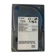 """Dell  6417U 18GB FC 10K 1.6"""" Drive ST118202FC 9J9004-039"""