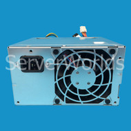 Dell TH344 Poweredge 830 840 Power Supply 420W NPS-420AB E