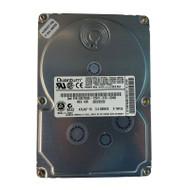 Dell 7893E 9.1GB 68Pin SCSI Drive TD91W461