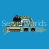 HP AB290A Dual U320 / Dual 1000BaseT LAN AB290-60001