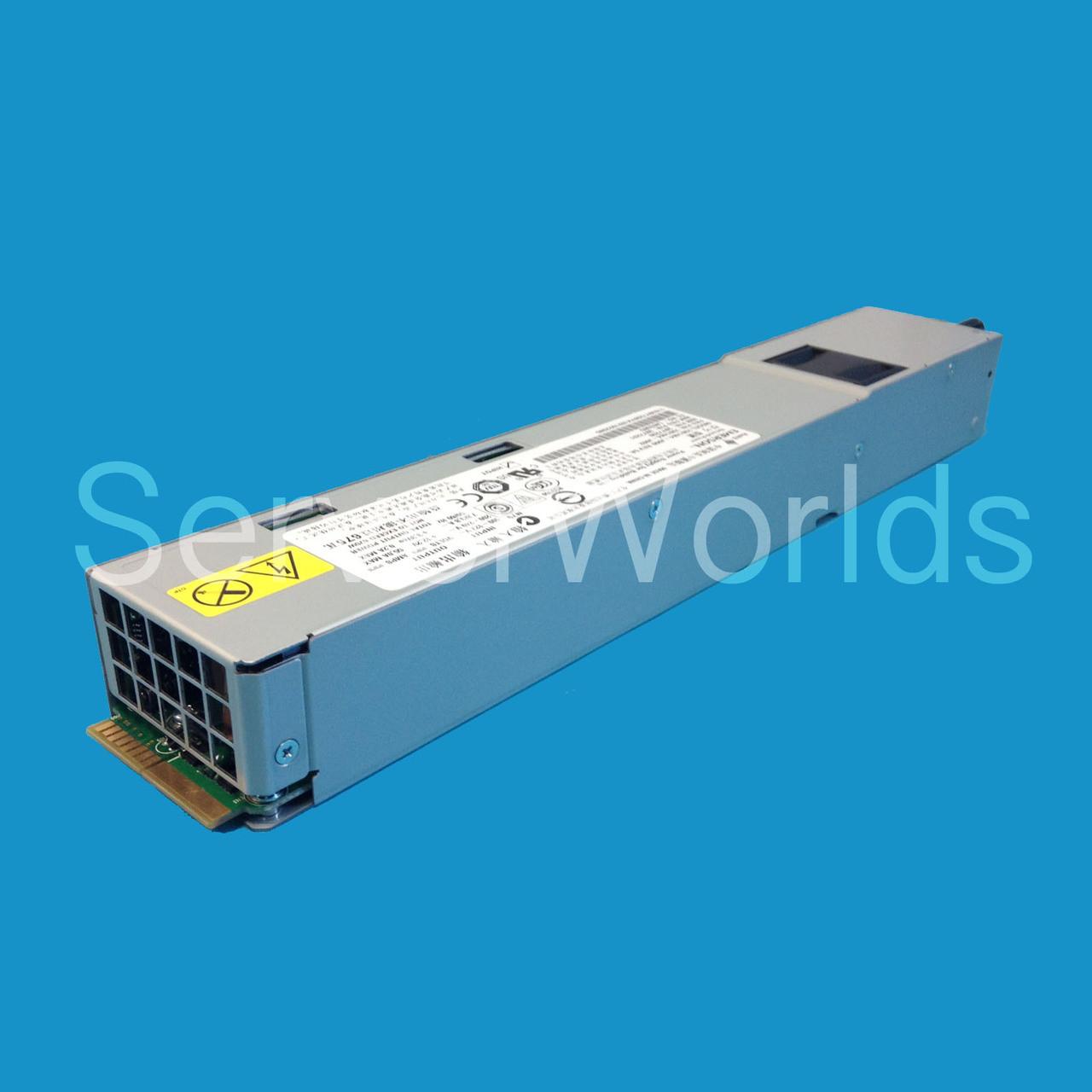 Certified Refurbished IBM 39Y7236 x3650 M3 675W Power Supply
