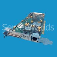 HP A6794-60001 LAN/SCSI PCI 1000BaseT Board A6794A