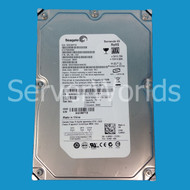 Dell XPS 8300 Seagate ST32000641AS Treiber Windows 10