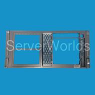 HP ML370 G5 Rack Bezel  409412-001